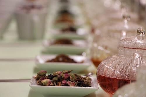 Tea ceremony, Christmas gift, New year gift, tea gift