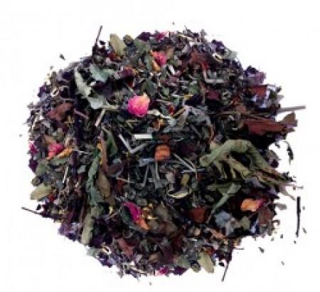 Hot Flash Herbal Tea