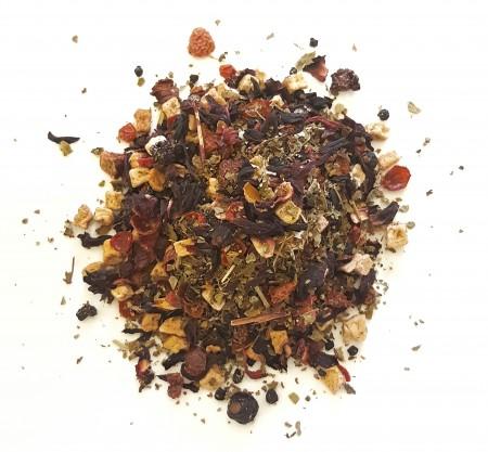 Berry Mix (Fruit Tea)