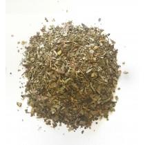 Aloe Vera Ginseng Green Tea