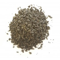 Supreme Gunpowder Green Tea