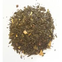 Imperial Sencha Green Tea