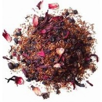 Berry Beauty  50g