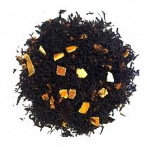 Ceylon Orange Tea