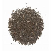 Himalayas Ceylon Tea
