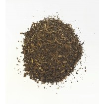 First Flush Darjeeling , high quality Black Tea (Champagne of Teas)