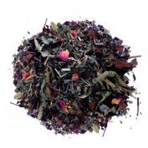 Hot Flash Herbal Tea