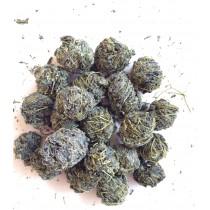 Jiao-Gu-Lan-Balls Green Tea