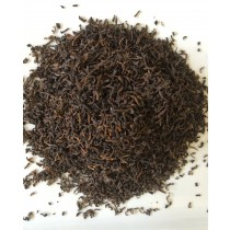 King-of-Pu-Erh