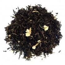 Jasmine Delight Tea