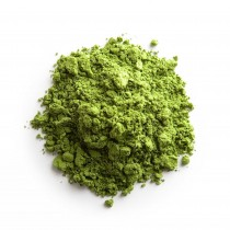 Matcha Tea (Energy Booster) 50g pack
