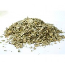 Moringa Loose leaf Tea