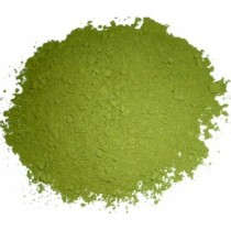 See Moringa Green Powder  health benefit (100g pack )