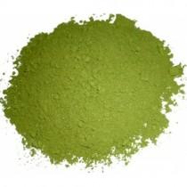 See Moringa Green Powder  health benefit (100g pack )