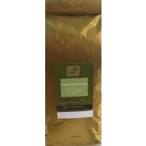 Period Cycle Balance Tea for Ladies (Free Delivery)