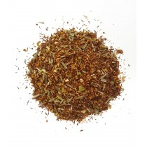 Raspberry Lemon Rooibos Tea (Deep Sleep Tea )
