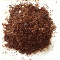 Rooibos Mocca
