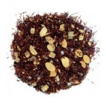 Rooibos Nut Tea