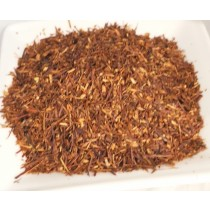 Pure Rooibos Infusion, Highly cleansing drink hot/ cold