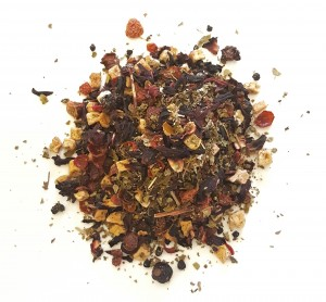 Berry Mix (Fruit Tea)